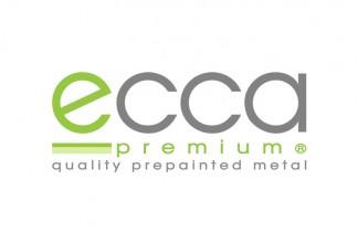 ECCA-premium-logo