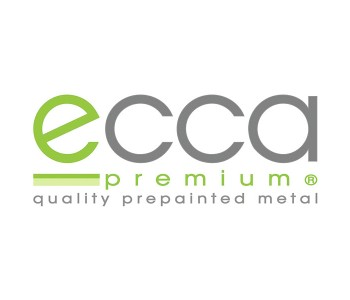 ArcelorMittal Europe's Granite® range qualifies for ECCA Premium® label-0