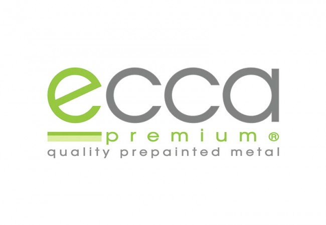 Official launch of ECCA Premium®-0
