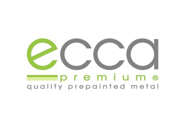 Official launch of ECCA Premium®-0